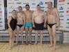 29/01/2014 - Schwimmmarathon in Eupen