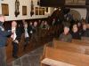 05/03/2014 - Bilanz der Runde durch die Kirchenfabriken