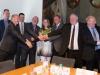 25/04/2014 - Unterzeichnung des Abkommens