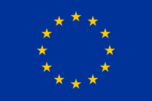 """""""Wir brauchen eine neue Europabegeisterung!"""" – Rede vor der Europaunion Solingen"""