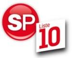 Ansprache: Endspurt des ostbelgischen Wahlkampfes