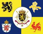 Kommentar zum Erreichen der Vierten Region