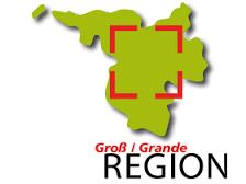 """Rede anlässlich des Gipfels """"20 Jahre Grossregion"""""""