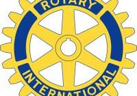 """""""Grenzregionen und Regionen in Europa"""" – Rede beim Rotary Aachen"""